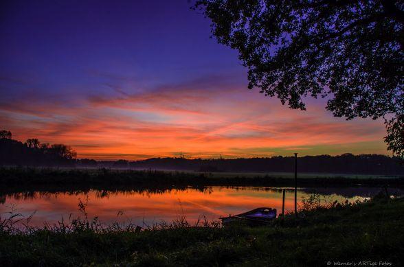 Sunrise_1_max