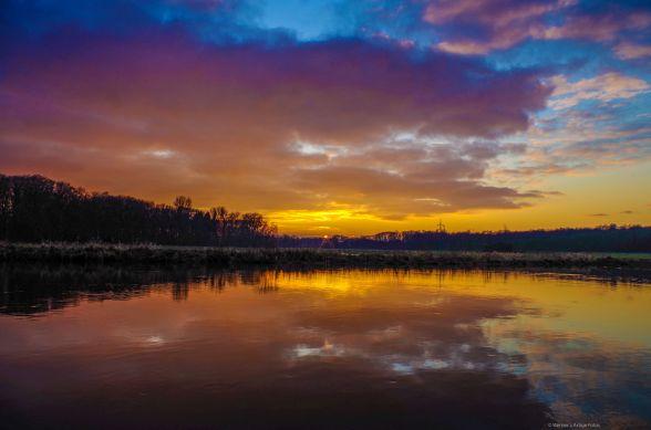 Sunrise_2_max