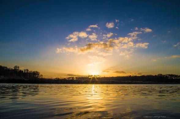 Sunrise_6