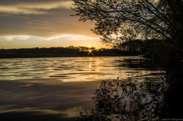 Sunrise_8