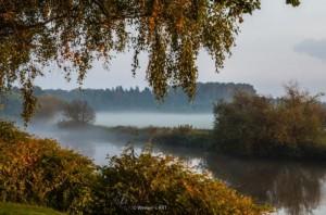 Herbst_Ems_Nebel1