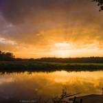 Sunrise_11_588