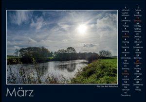 kalender_fb2