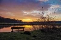 Fotoserie - Sunrise